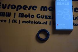 voorvork keerring Moto Guzzi 35mm veel modellen VOOR '82
