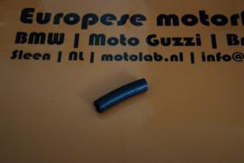 Olie afscheider slang klein Moto Guzzi Rond 88mm | 1000 SP | G5 | Convert | Le Mans