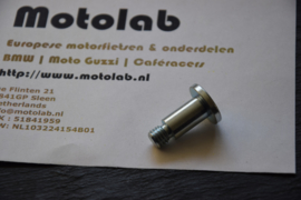 Boutje | As in schakelpedaal BMW R2V  OEM 23411241595