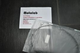 Gaskabel Honda CX500 17920-415-611 | Dicht