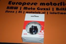 Olie Vulplug LSL CNC ALU  M27x1,5