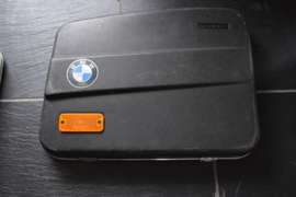 Krauser kofferdeksel Rechts