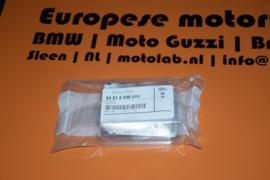 Remklauw Rep. kit  BMW R4V div. modellen OEM 34212330311