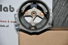 Valeo reserve | revisie onderdelen