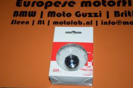 Olie Vulplug LSL CNC ALU  M20x1,5