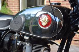 Engelse Motorfiets Onderdelen
