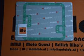 Carter pan pakking Moto Guzzi alle grote modellen na '78