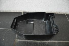 Gereedschap onder bak BMW 2V R65 R80 R100
