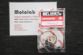 Dellorto pakkingset VHB / VHBT Moto Guzzi T3 SP ed.