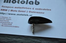 Sleutel BMW R2V R25/3 - R75/5 OEM 61328048118