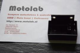 Spanningsregelaar Moto Guzzi  voor Tonti modellen