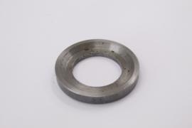 Ring achter moer koppeling/hoofdas BSA B & A-series OEM 42-3237 | 57-0420