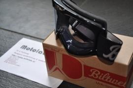 Helmen | Gear | Brillen