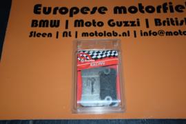 Remblokken BMW S1000 RR XR  | Racing | FRONT Brembo 07GR90RC  BMW OEM 34118405104