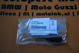 Revisie kit 13mm Achter BMW R4V & K-serie OEM 32727665445 | 32722352171 |