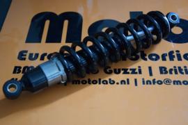 Schokbreker BMW Monolever K75 K100 2V   Op Maat!!