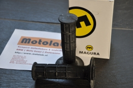 Handvat rubber MAGURA OEM SET Cross | Trail | 312 SZW