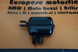 Olie afscheider Moto Guzzi Rond 88mm | 1000 SP | G5 | Convert | Le Mans