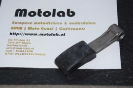 Stuurkettingspanner (dubbele ketting) BMW R2V VOOR 9/80 OEM 11311265455