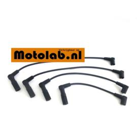 Bougie kabel SET BMW K100 2V