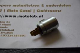 Condensator BMW R2V 1970-1980  OEM 12111351564