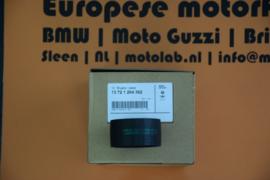 Aanzuigbuis rubbers BMW R2V luchtfilterzijde OEM 13721264392