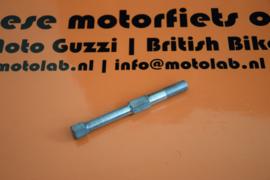 BSA Cylinder Head Bolt ZB BB34 Gold star 65-1413