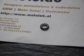 Onderlegring Koppelingbout BMW R2V  '81>  OEM 21211242377