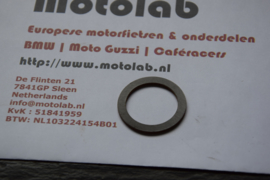 Isolatiering Bing 53 BMW R2V  R50/5-60/7 OEM 13111255974