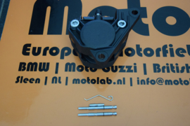 Remklauw Brembo BMW R80 R100 Links 48 mm
