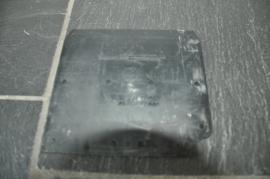 Gereedschap bak inlegplaatje BMW 2V R65 R80 R100