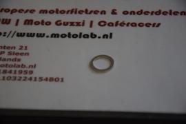 Alu pakking ring voorvork OEM 07119963041