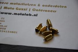 "Vlotternaald Bing CV Carb 32/40mm  (rubber ""tip"")"