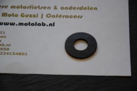 Koplamp oor rubber  13mm Gat OEM 61318050136