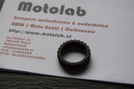 Bing dekselring Carburateur BMW R 25, 25/3