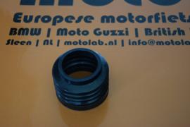 Algemene Motorblok onderdelen   Generic engine parts