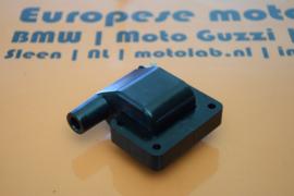 Mono Coil Bobine 12V o.a. BMW 2V R-serie Electr. Onst.