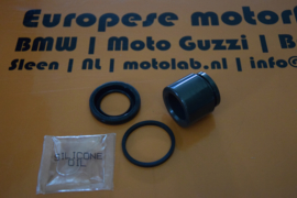 ATE remklauw revisie kit 38mm BMW R2V 34112301705