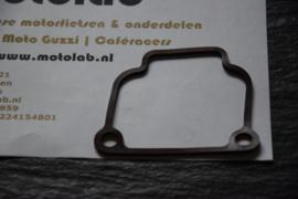"""vlotterbak pakking """"Viton""""/""""siliconen"""" Bing CV BMW R2V OEM 13111254764"""
