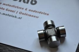 Kruiskoppeling lager BMW R2V | R4V | K-serie Cardanas Onderhoudsvrij