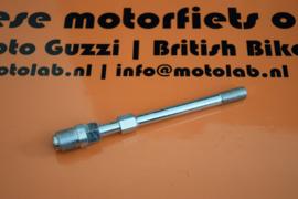 BSA Cylinder Head Bolt ZB BB34 Gold star 65-1403