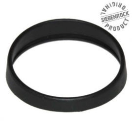 Rubber ring op tellerhuis BMW R2V /6 /7 en later OEM 62111356676