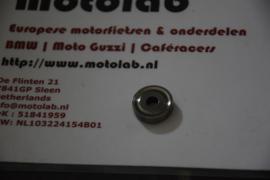 koppeling drukschijf BMW R2V R24 | R51 | R60 t/m /5 (4 bak ) OEM 23211230962