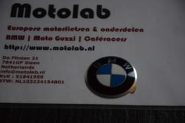 BMW Embleem 45mm OEM