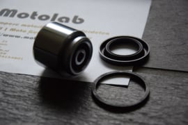 ATE remklauw revisie kit 40mm BMW R2V 34112301709