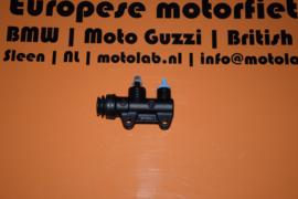 Rempomp Achter Brembo PS11B 11mm Zwart