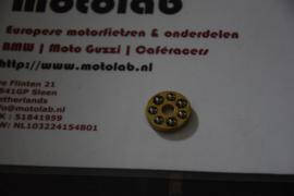 koppeling kogelkooi BMW R2V /5 (4 bak) OEM 23211230961