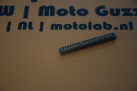 Veer overdrukventiel BMW R2V vanaf R50/5 OEM 11411744324