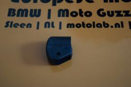 Stofhoes | kap BMW R2V Voetrempomp OEM 34311238040