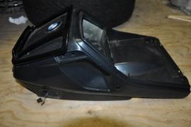 Kontje BMW K-Serie K75 K100 K1100